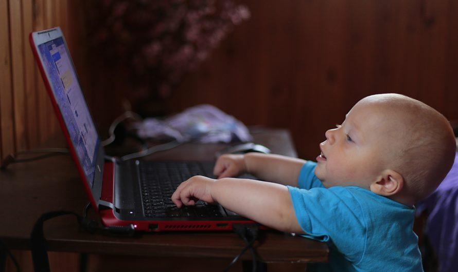 Online-Unterricht 2
